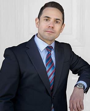 Rafał Sokolski
